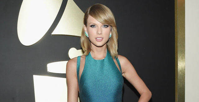 Celebrity Gossip Grammys Red Carpet_Taylor-Swift  Celebrity Gossip: Grammys Red Carpet Celebrity Gossip Grammys Red Carpet Taylor Swift0