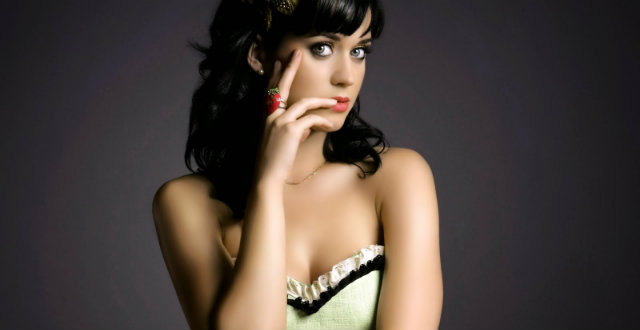 Celebrity Homes: Katy Perry Hollywood Hills Home Celebrity Homes Katy Perry Hollywood Hills Home0
