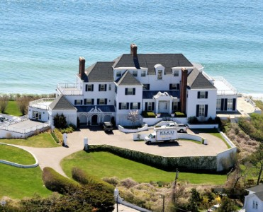 Celebrity Homes amazing mansions of celebrities under 30_Taylor Swift - Cópia