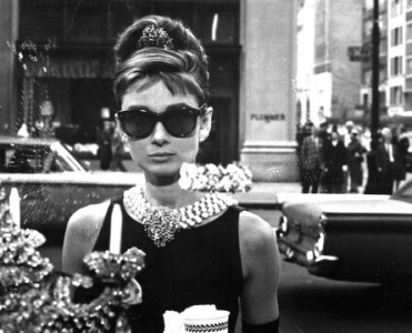 Celebrity Homes: Breakfast at Tiffany's home is for sale_Celebrity Homes