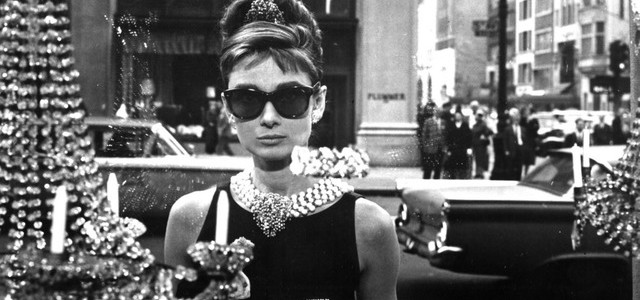 Celebrity Homes: Breakfast at Tiffany's home is for sale_Celebrity Homes  Celebrity Homes: Breakfast at Tiffany's home is for sale 1518998 640x300