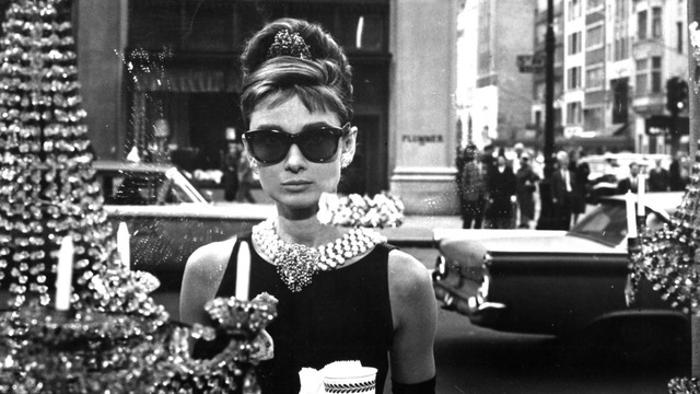 Celebrity Homes: Breakfast at Tiffany's home is for sale_Celebrity Homes  Celebrity Homes: Breakfast at Tiffany's home is for sale 1518998