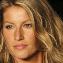 Celebrity Gossip Gisele Bündchen is retiring  Celebrity Gossip: Gisele Bündchen is retiring Celebrity Gossip Gisele B  ndchen is retiring 209x209