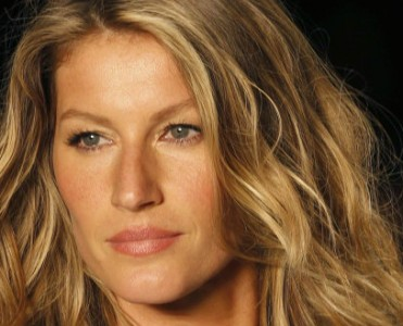 Celebrity Gossip Gisele Bündchen is retiring  Celebrity Gossip: Gisele Bündchen is retiring Celebrity Gossip Gisele B  ndchen is retiring 371x300