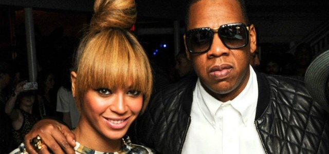 Celebrity News Beyonce and Jay Z new home