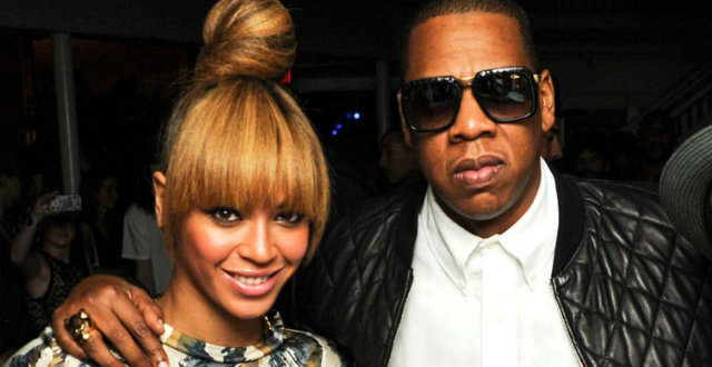 Celebrity News Beyonce and Jay Z new home  Celebrity News: Beyonce and Jay Z new home Celebrity News Beyonce and Jay Z new home 6