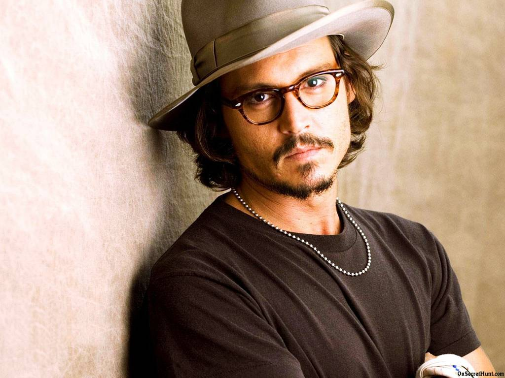 Celebrity Homes Johnny Depp French village  Celebrity Homes: Johnny Depp French village Celebrity Homes Johnny Depp French village0