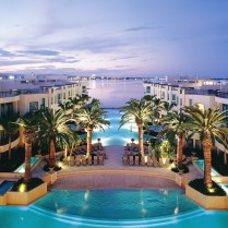 Celebrity Gossip: Hotels Owned by Celebrities