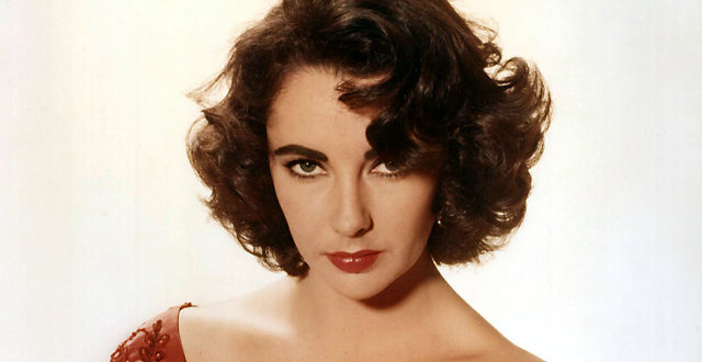 Celebrity News Elizabeth Taylor Palm Springs Home  Celebrity News: Elizabeth Taylor Palm Springs Home Celebrity News Elizabeth Taylor Palm Springs Home 8