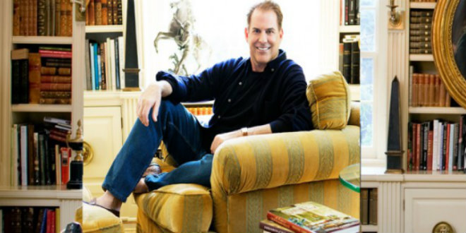 best-interior-designers-top-interior-designer-timothy-corrigan-705x300  Celebrity News: Timothy Corrigan luxury living rooms best interior designers top interior designer timothy corrigan 705x300