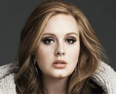 Celebrity Homes Adele's Malibu Home (7)