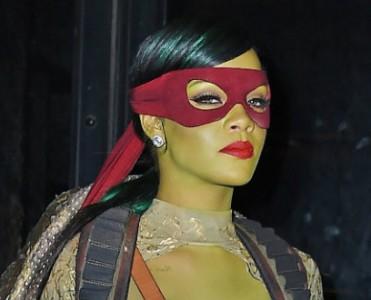 Celebrity style Halloween (1) - Cópia