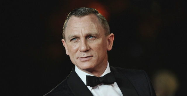 Daniel Craig Celebrity Homes Celebrity Homes: Get to know James Bond Homes Daniel Craig