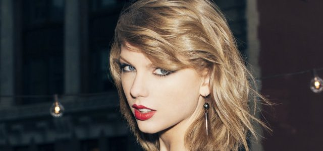Inside Taylor Swift's NYC Penthouse