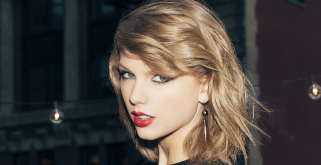 taylor swift's nyc penthouse Inside Taylor Swift's NYC Penthouse Inside Taylor Swift   s NYC Penthouse 1 1