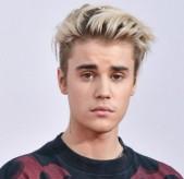 Celebrity Homes Justin Bieber Beverly Hills mansion