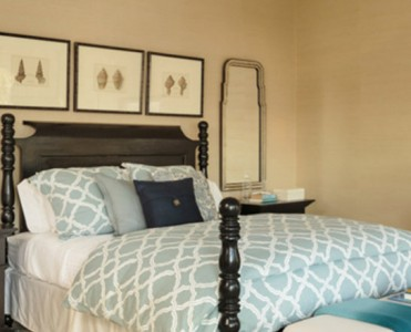 Celebrity Homes: Top 50 Celebrity Bedrooms