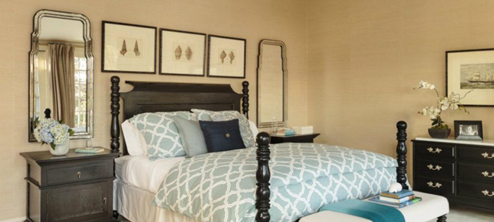 Celebrity Homes Top 50 Celebrity Bedrooms Celebrity