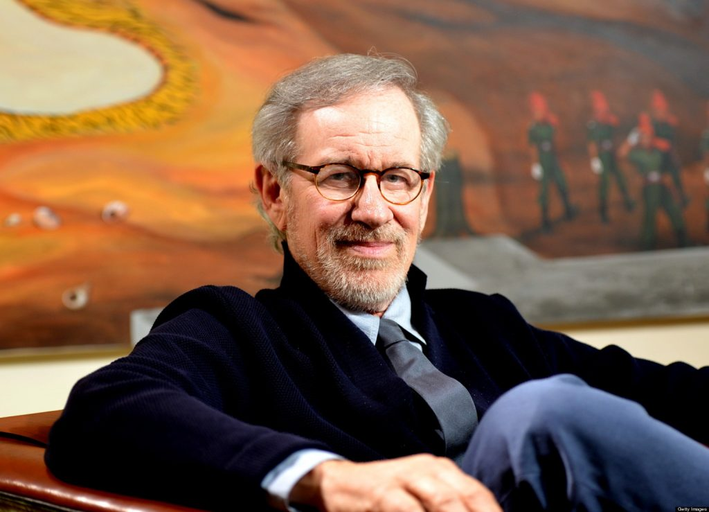 Celebrity News: Steven Spielberg Pacific Palisades Home Celebrity News Steven Spielberg Pacific Palisades Home 2