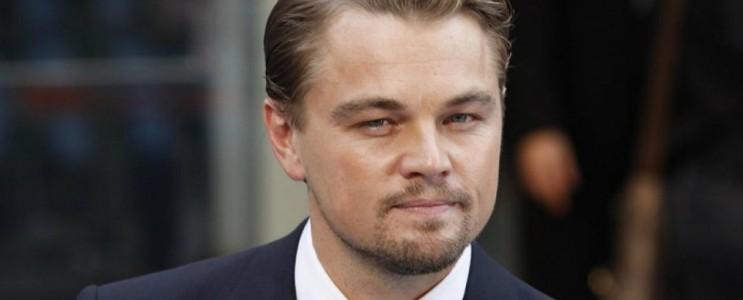 Celebrity Homes Rent Leonardo DiCaprio's House