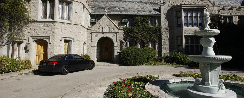 news purchase playboy mansion