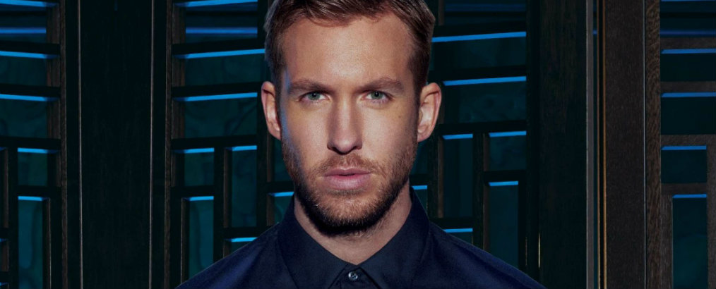 Celebrity News Calvin Harris' Los Angeles Dream House  Celebrity News: Calvin Harris' Los Angeles Dream House Celebrity News Calvin Harris    Los Angeles Dream House 6
