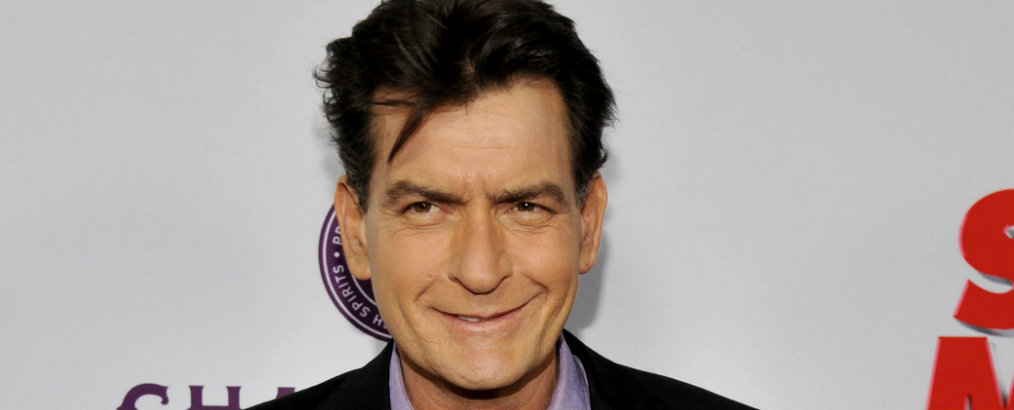 Celebrity Houses: Charlie Sheen House in Beverly Hills for Sale Celebrity Houses Charlie Sheen House in Beverly Hills for Sale