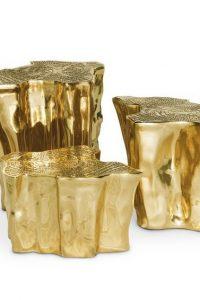 famous celebrity homes Most Famous Celebrity Homes – Oprah Winfrey eden series module table center tablediamond sideboard buffet cabinet bocado lobo golden center table 200x300