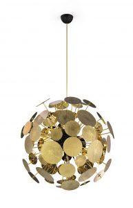 newton supension lamp, suspension lamp, boca do lobo, golden suspension lamp newton supension lamp suspension lamp boca do lobo golden suspension lamp 193x300