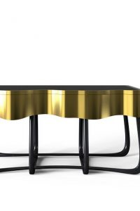 Kathy Griffin Celebrity News: Kathy Griffin's is Selling Hollywood Hills Home sinuous sideboard sideboard boca do lobo golden sideboard 1 200x300