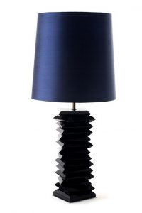Kathy Griffin Celebrity News: Kathy Griffin's is Selling Hollywood Hills Home tribeca boca do lobo table lamp 200x300