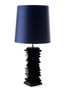 tribeca, boca do lobo, table lamp tribeca boca do lobo table lamp 207x300