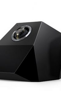 martha's vineyard Visit Obamas' Martha's Vineyard Home watch winder bocado lobo black watch winder 200x300