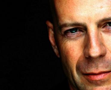 Celebrity Homes: Bruce Willis former Beverly Hills Mansion