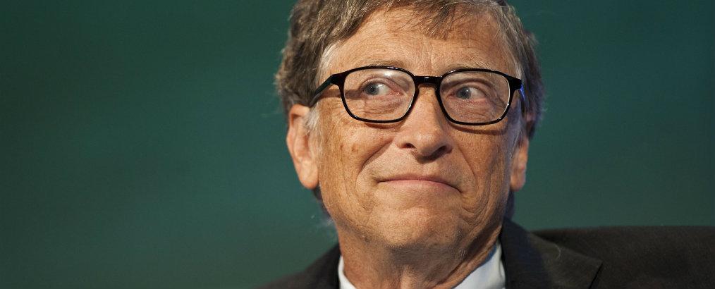 bill gates mansion tour Inside Celebrity Homes: Bill Gates Mansion Tour Bill Gates Home