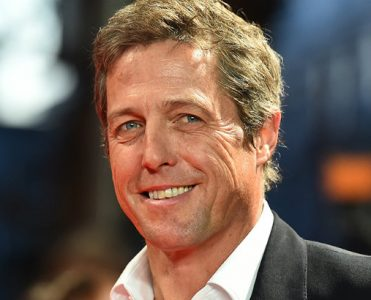 Celebrity Homes: Hugh Grant Former UK Penthouse Hugh Grant Celebrity Homes: Hugh Grant Former UK Penthouse Celebrity Homes Hugh Grant Former UK Penthouse 11 371x300