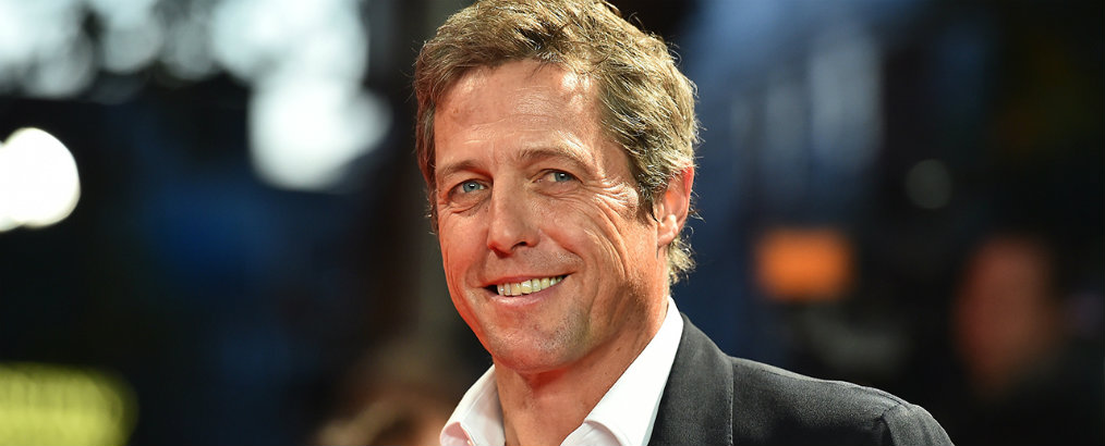 Hugh Grant Celebrity Homes: Hugh Grant Former UK Penthouse Celebrity Homes Hugh Grant Former UK Penthouse 11