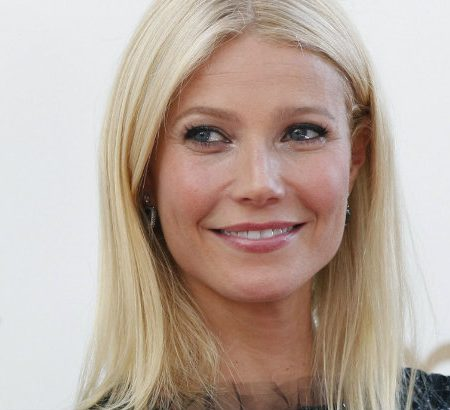gwyneth paltrow house Celebrity Homes: Gwyneth Paltrow House in Mexico Gwyneth Paltrow 450x410