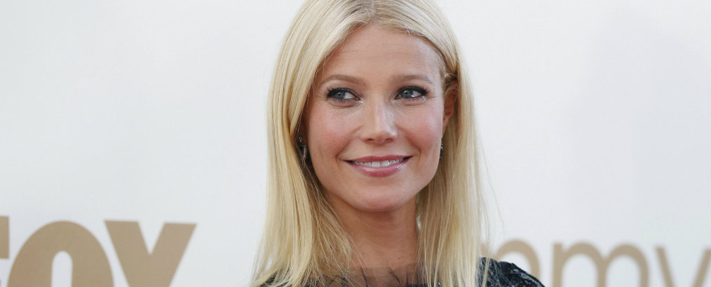 gwyneth paltrow house Celebrity Homes: Gwyneth Paltrow House in Mexico Gwyneth Paltrow