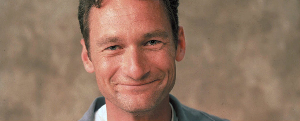 ryan stiles mansion Inside Celebrity Homes: Ryan Stiles Mansion maxresdefault