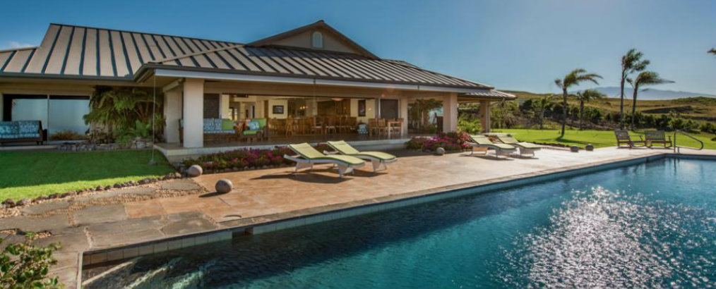 8 Outstanding Celebrity Homes in Hawaii celebrity homes in hawaii 9 Outstanding Celebrity Homes in Hawaii 8 Outstanding Celebrity Homes in Hawaii