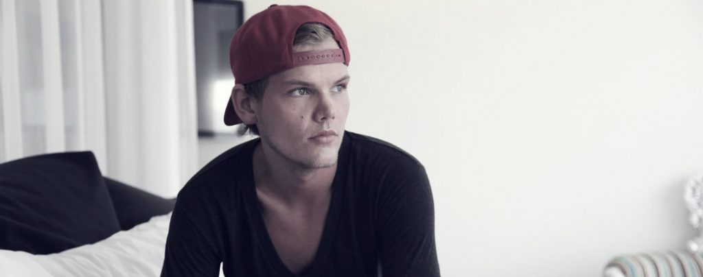avicii home Celebrity News: Avicii Home in Los Angeles Celebrity News Avicii Home in Los Angeles