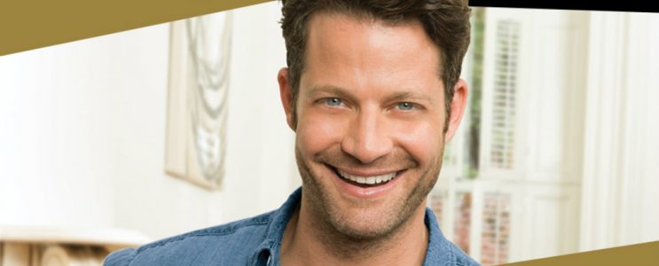 Celebrity News Nate Berkus Sold Manhattan Penthouse