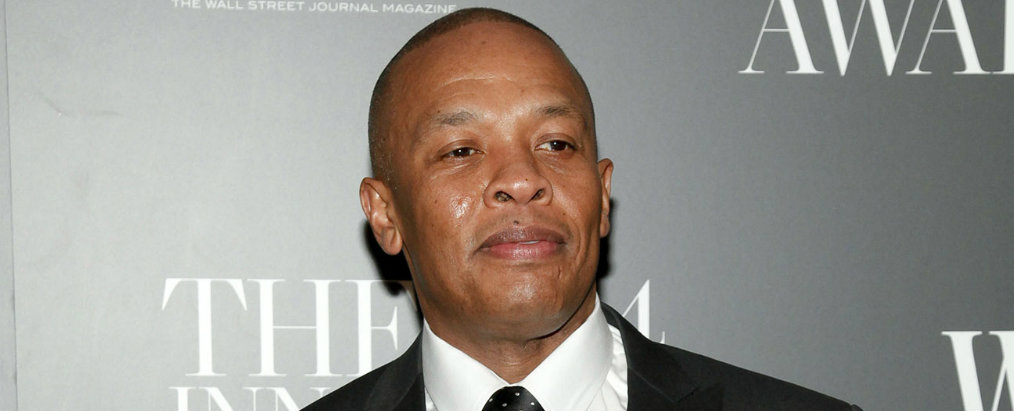 inside celebrity homes Inside Celebrity Homes: Jaw Dropping Dr. Dre Home Inside Celebrity Homes Jaw Dropping Dr