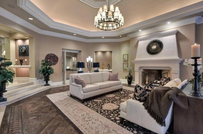 Jeff Skoll is Selling California Mansion (9) celebrity homes Celebrity Homes: Jeff Skoll is Selling California Mansion Celebrity Homes Jeff Skoll is Selling California Mansion 9
