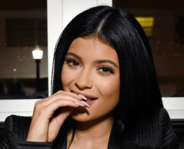 Celebrity Homes: Kylie Jenner Stunning Hidden Hills Home