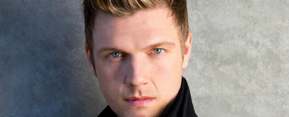 Celebrity News Nick Carter Lists Hidden Hills Home