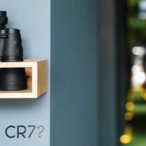 Celebrity News Relax Like a Champion at CR7 Hotels cr7 hotels Celebrity News: Relax Like a Champion at CR7 Hotels Celebrity News Relax Like a Champion at CR7 Hotels 10 209x209