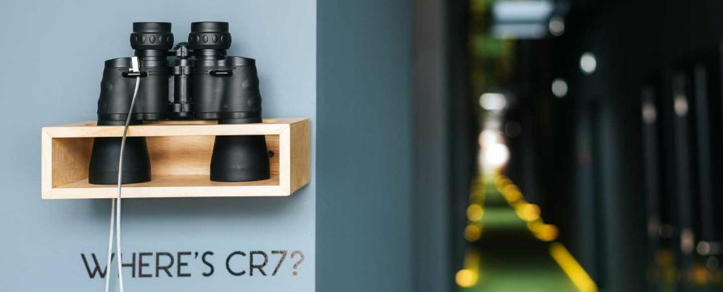 Celebrity News Relax Like a Champion at CR7 Hotels cr7 hotels Celebrity News: Relax Like a Champion at CR7 Hotels Celebrity News Relax Like a Champion at CR7 Hotels 10