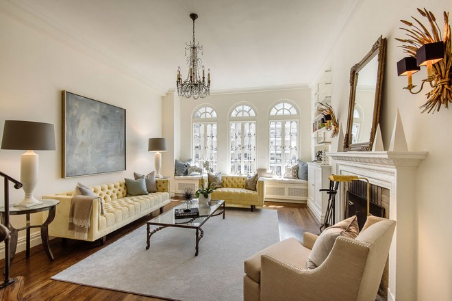 Inside Celebrity Homes Sex and the City Creator Listed Dream Mansion (2) Inside Celebrity Homes Inside Celebrity Homes: Sex and the City Creator Listed Dream Mansion Inside Celebrity Homes Sex and the City Creator Listed Dream Mansion 2